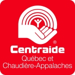 logo_centraide_rouge