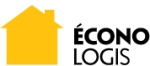logo_econologis