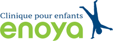logo_enoya