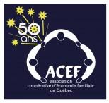 logo50e_ACEFQC_renverse-e1467126561554