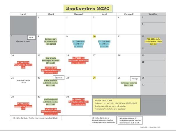 calendrier-sept-20202