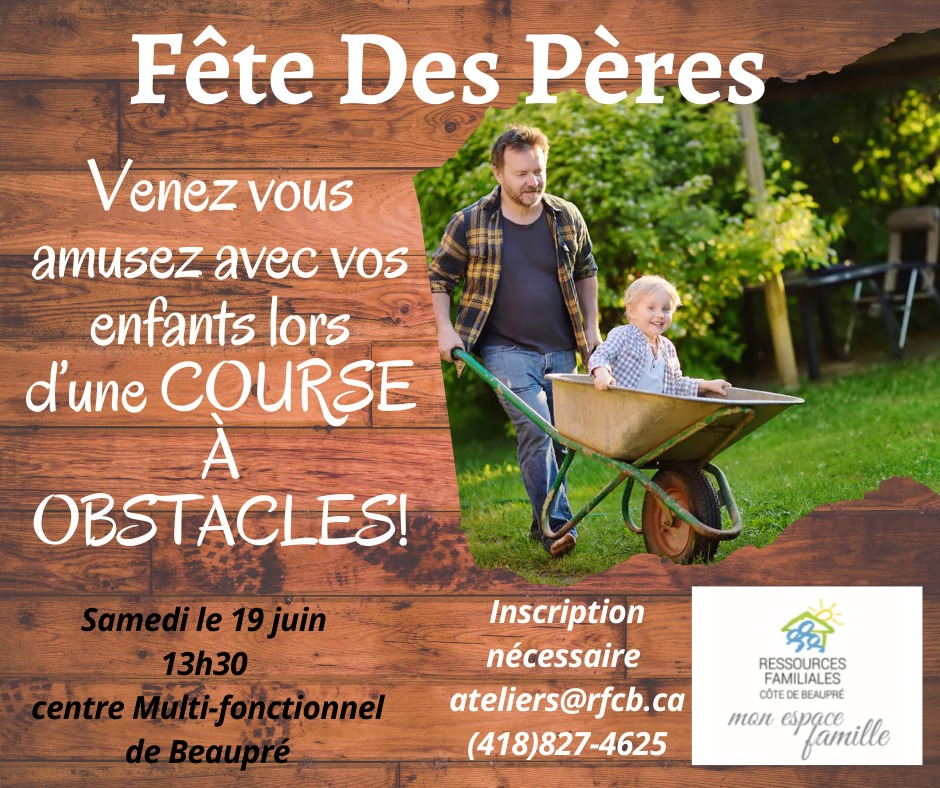 FêtePères_2021-06-19