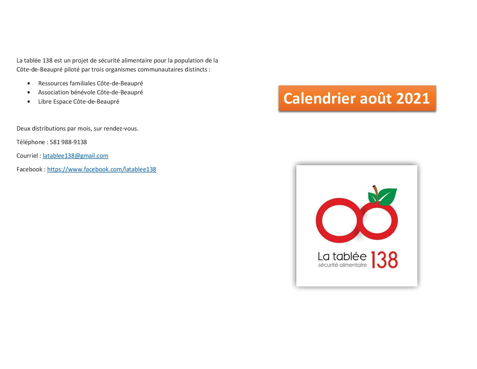 Calendrier Tablée 2021-081