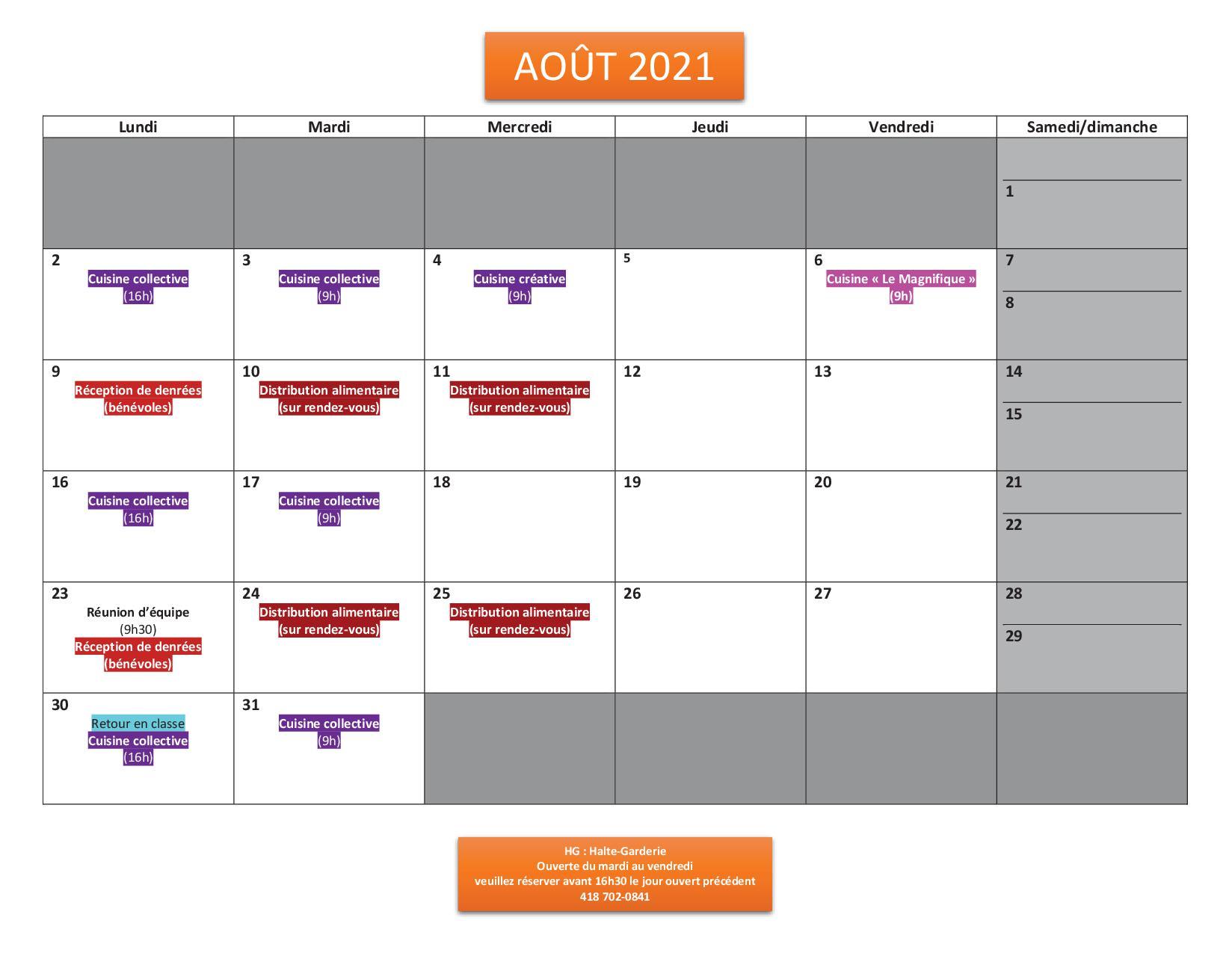 Calendrier Tablée 2021-082